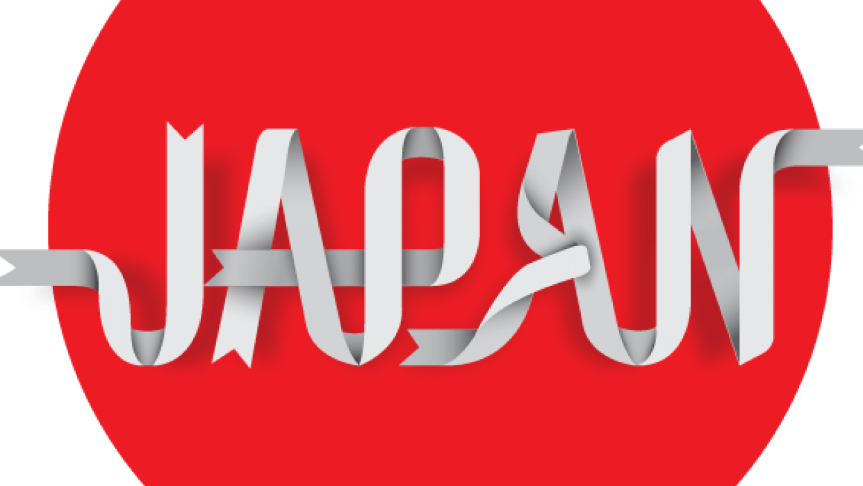 JAPAN - student project