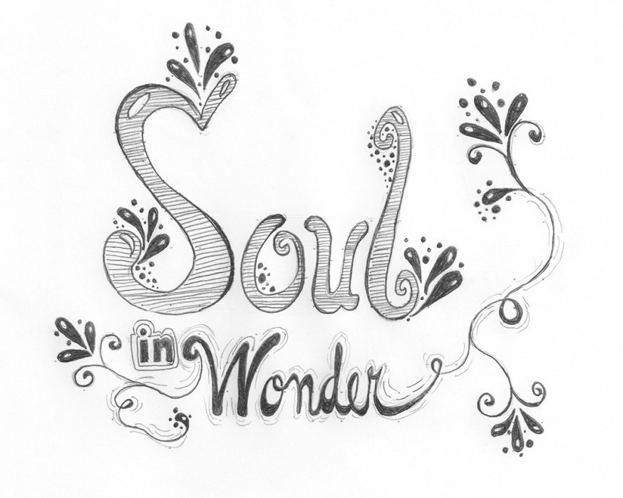 Wonder - student project