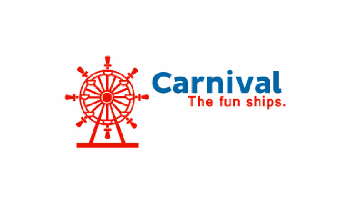 Carnival - student project