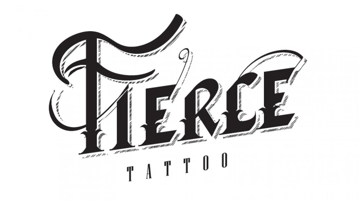 Fierce Project - student project