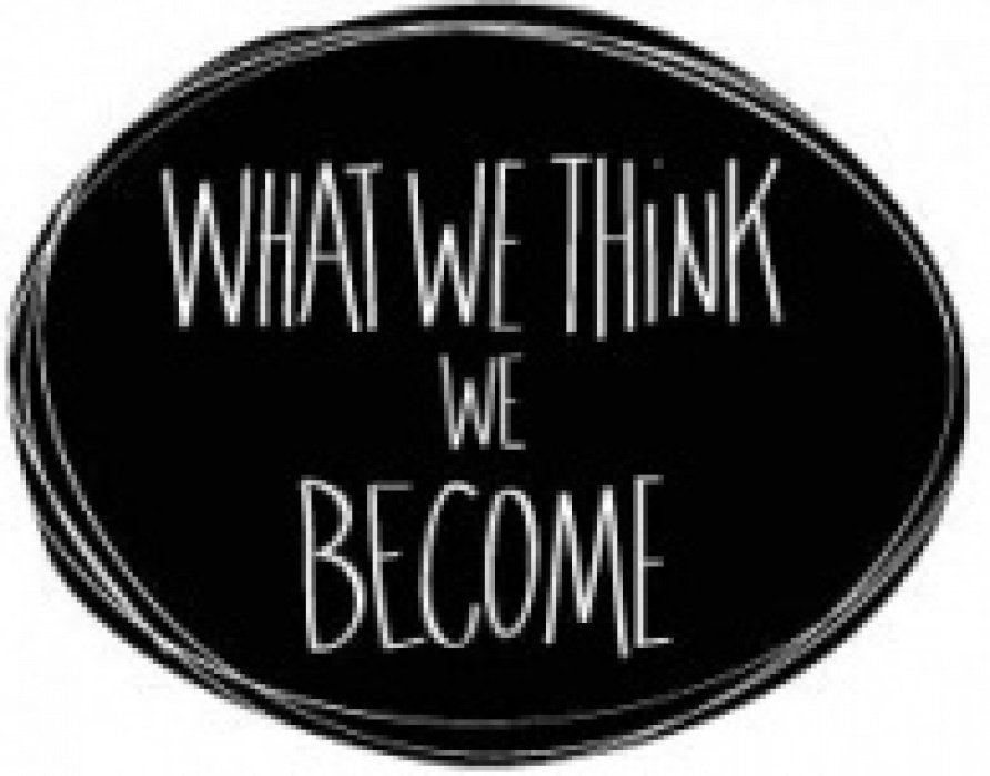 What We Think - student project