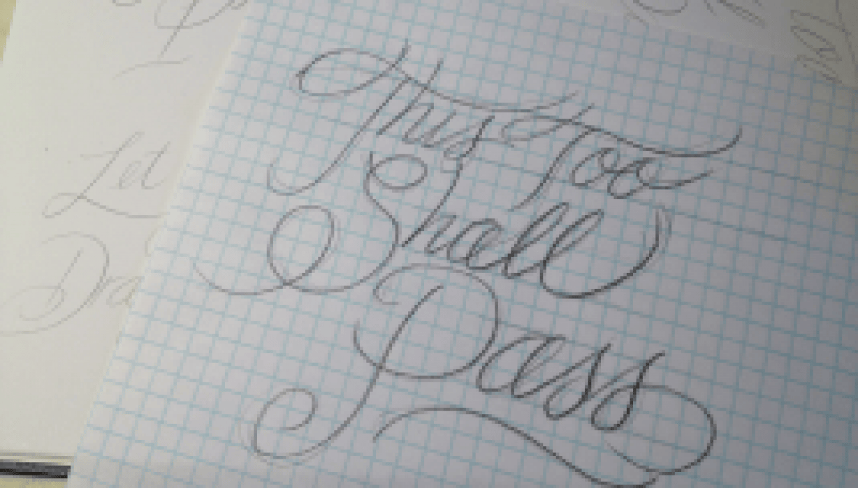 This Too Shall Pass - student project