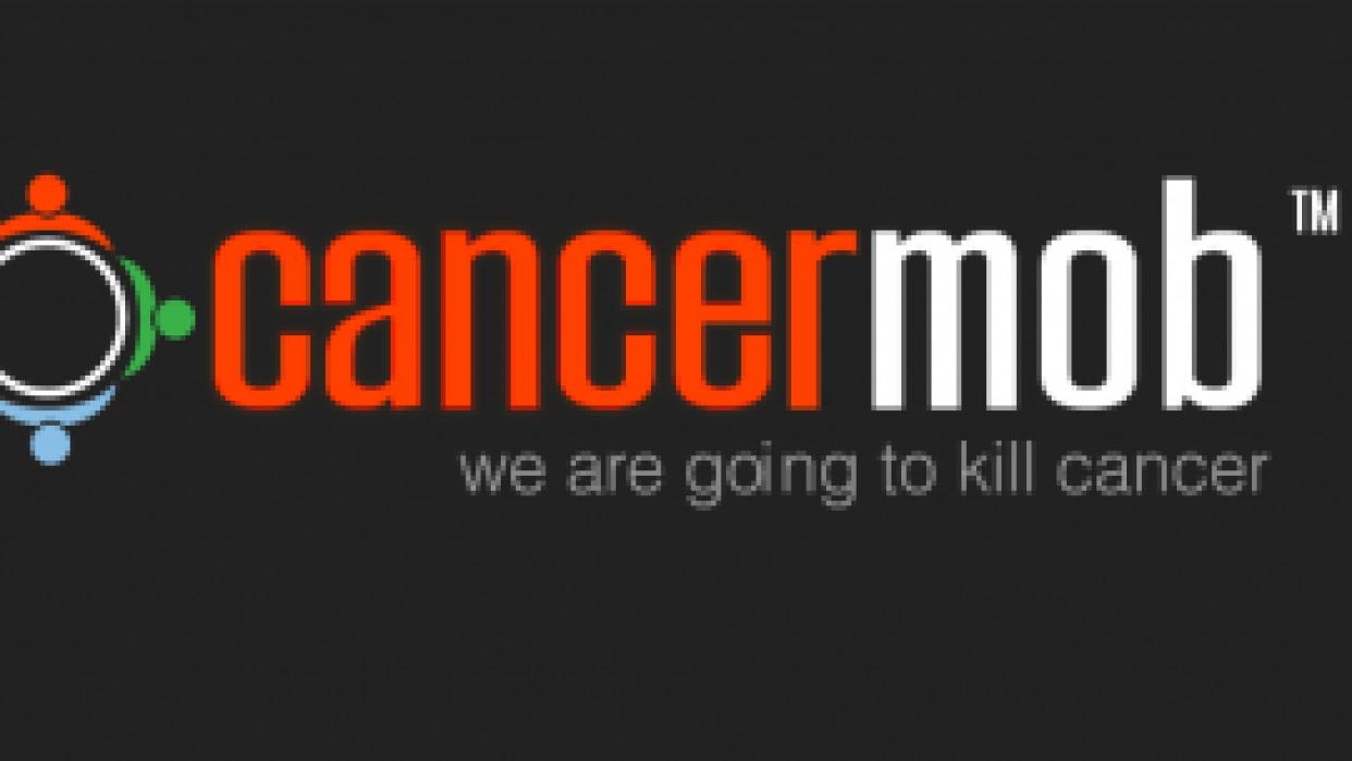 Cancer Mob - student project