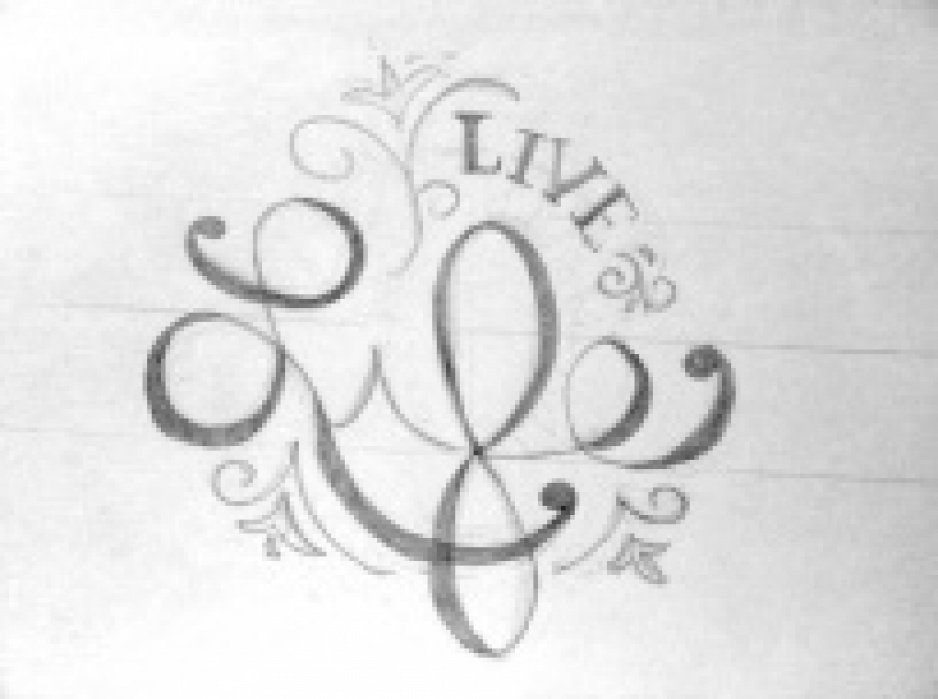 Live Life - student project