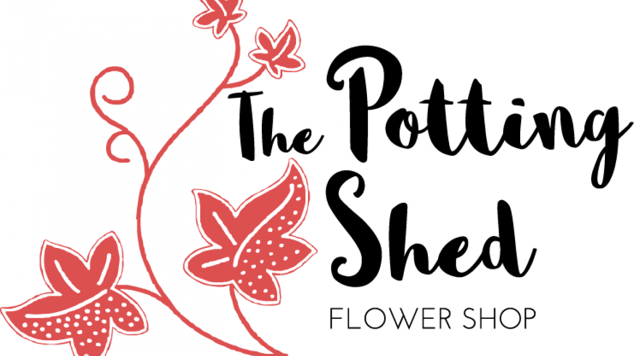 The Potting Shed - student project