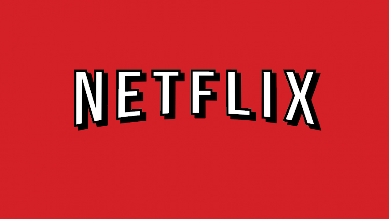 Netflix-ish - student project