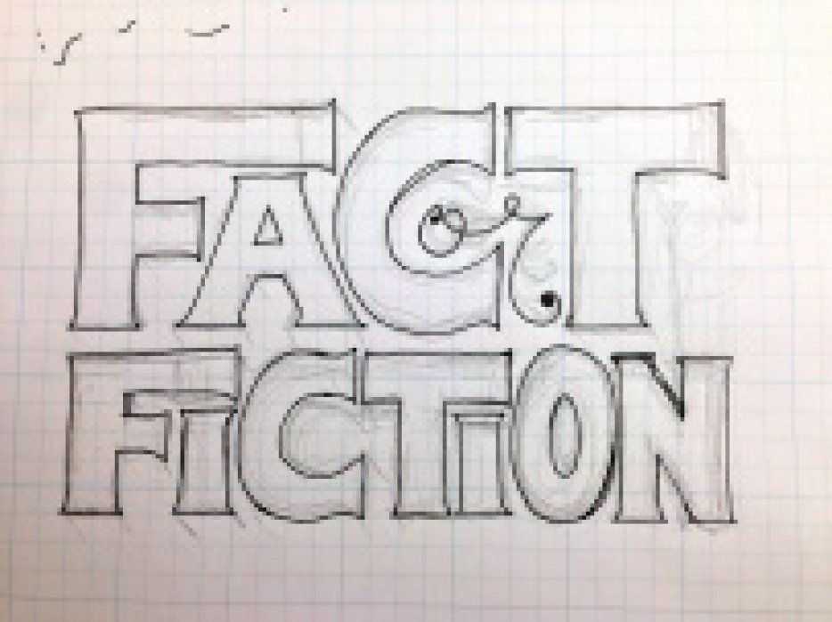 Fact or Fiction - student project