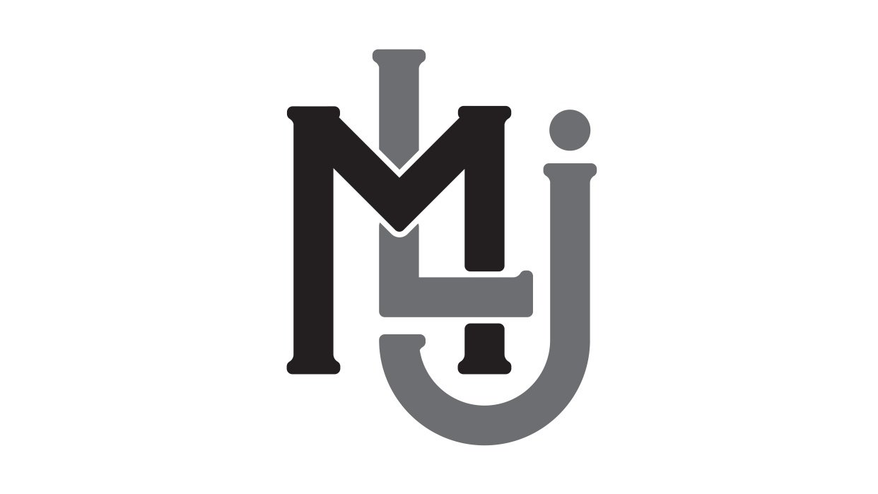 M Lj - student project