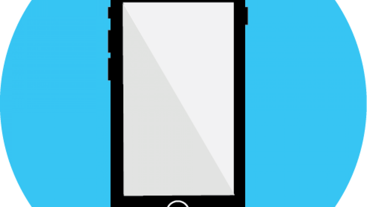 Phone Project  - student project