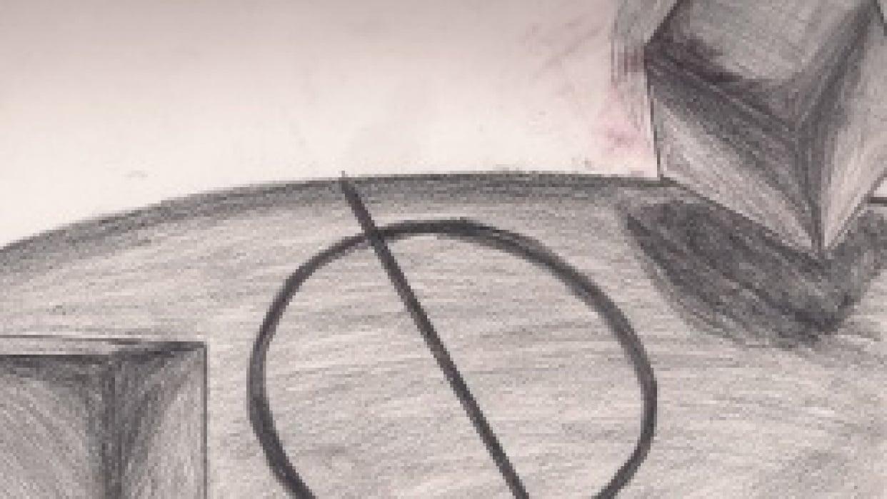 """""""Elemental"""" Battle Cubes - student project"""