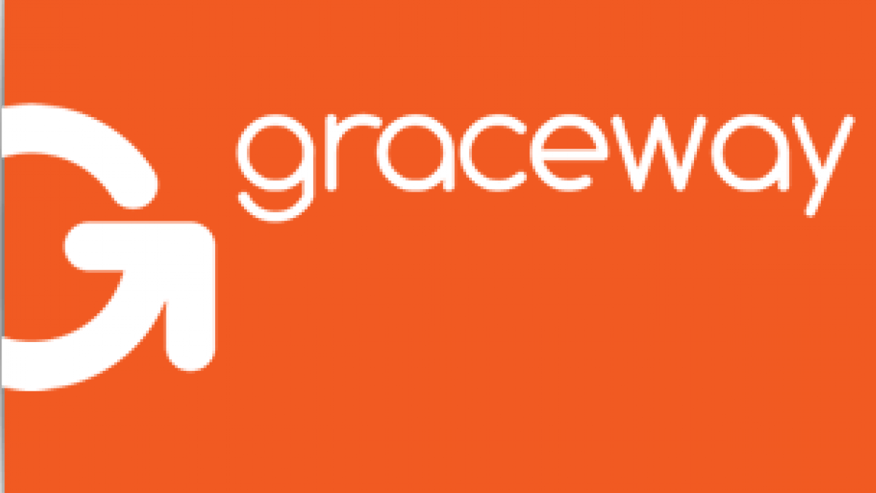 Graceway (a multi-cultural church in Kansas City) - student project