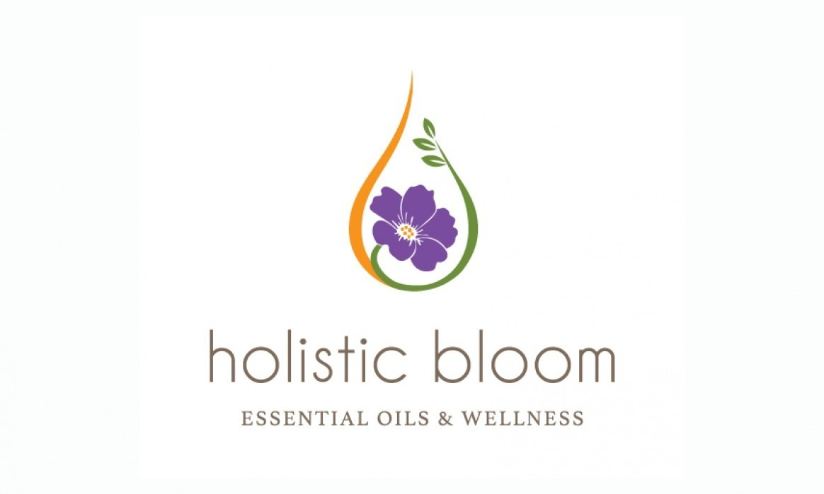 HOLISTIC BLOOM - student project