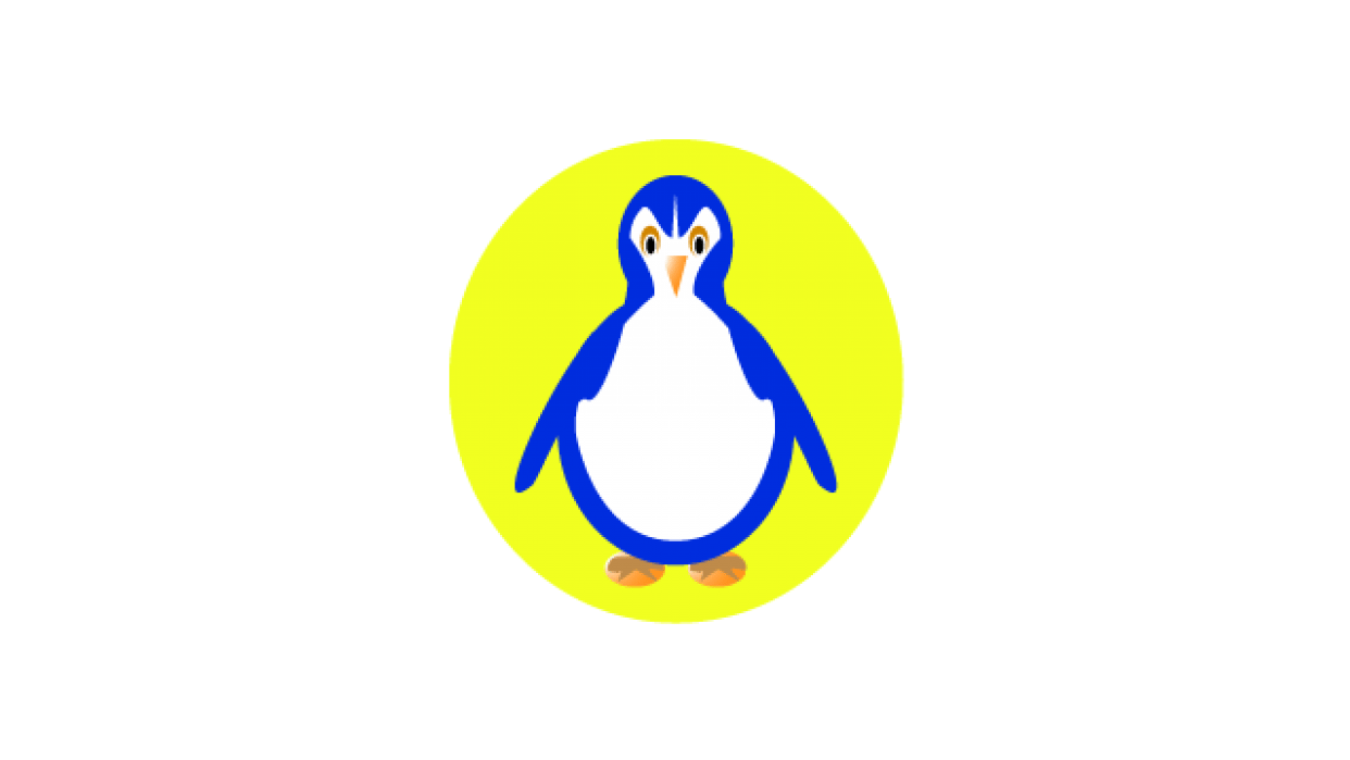 bird.png - student project