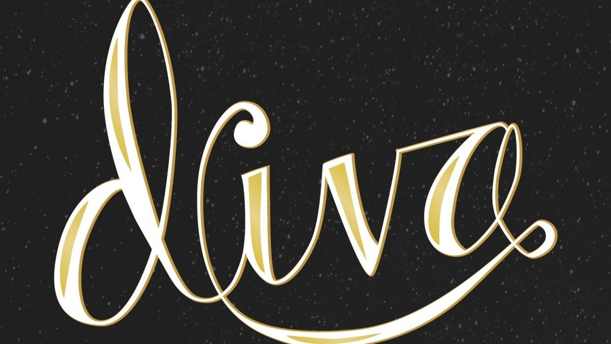 Diva - student project