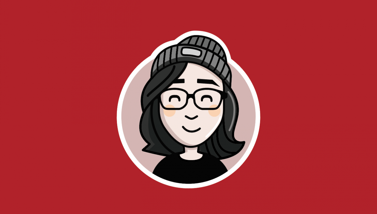 First Avatar - student project