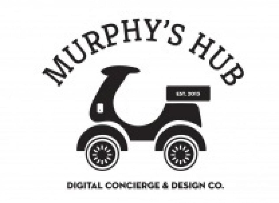 Murphy's Hub - student project