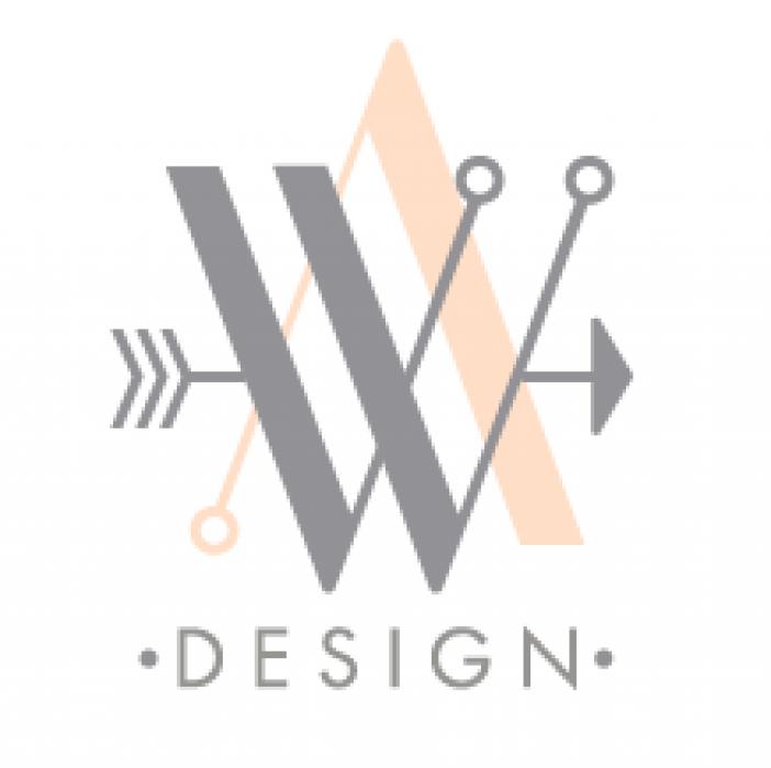 BelleCo / Self Logo - student project