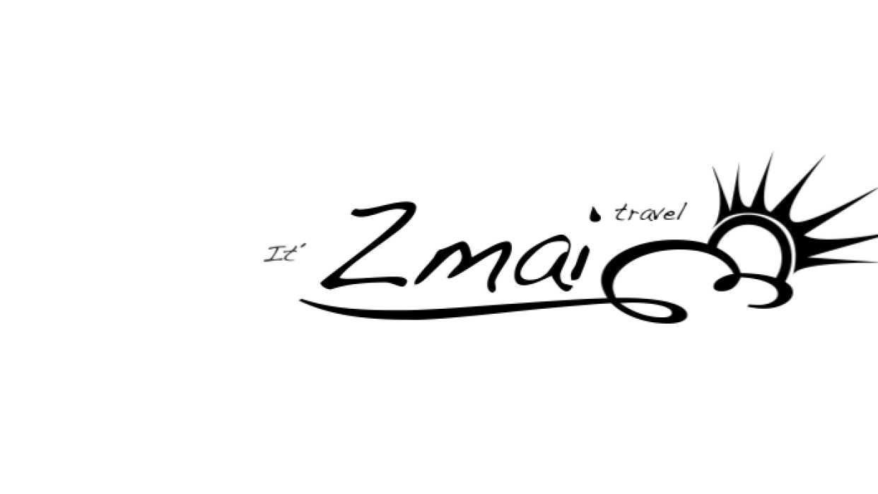 Zmai travel - student project