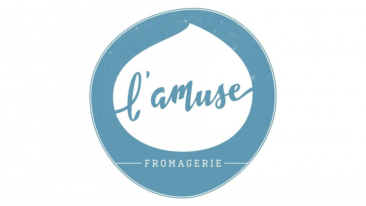 Fromagerie l'Amuse - student project