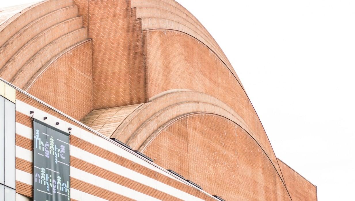 Toulouse Building details (no thirds) - student project
