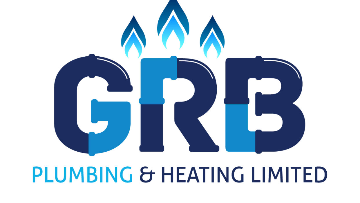 GRB Plumbing & Heating Limited - student project