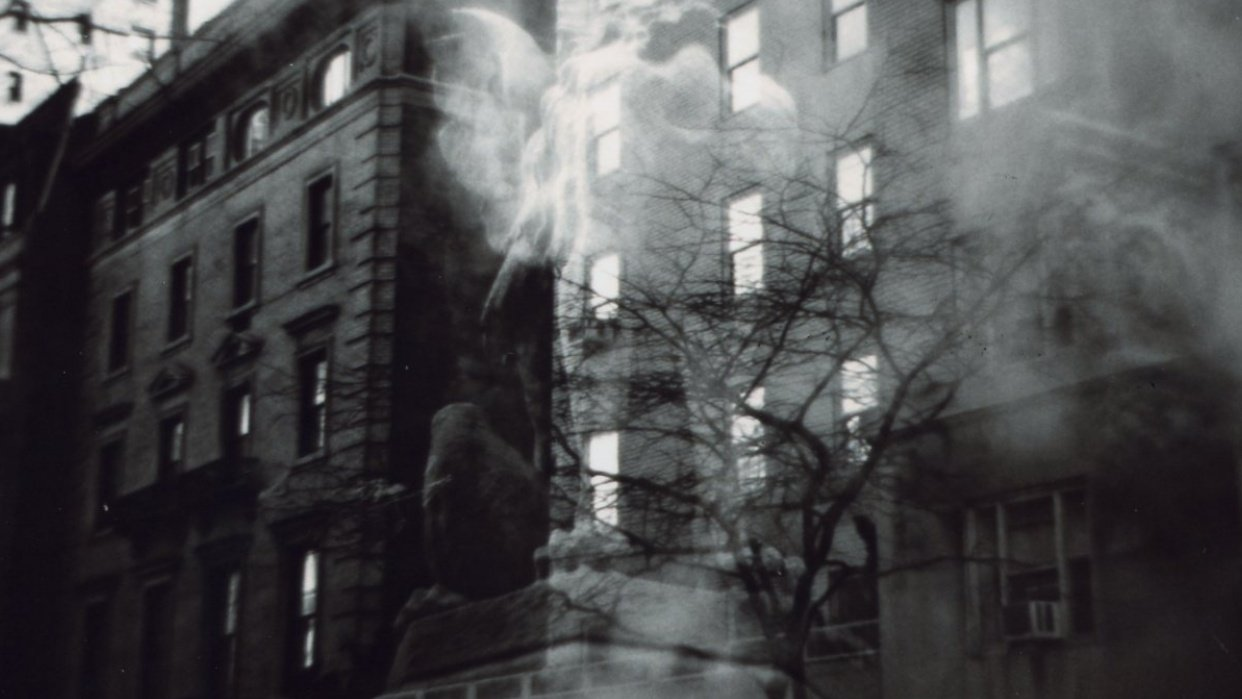 Diana F+ - student project