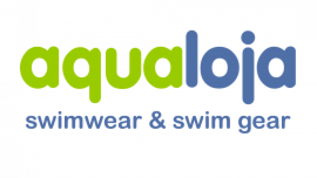 aqualoja - student project