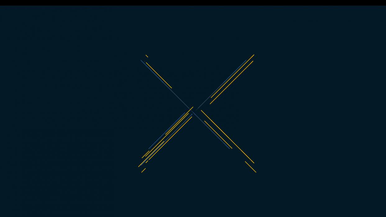 xXx - student project