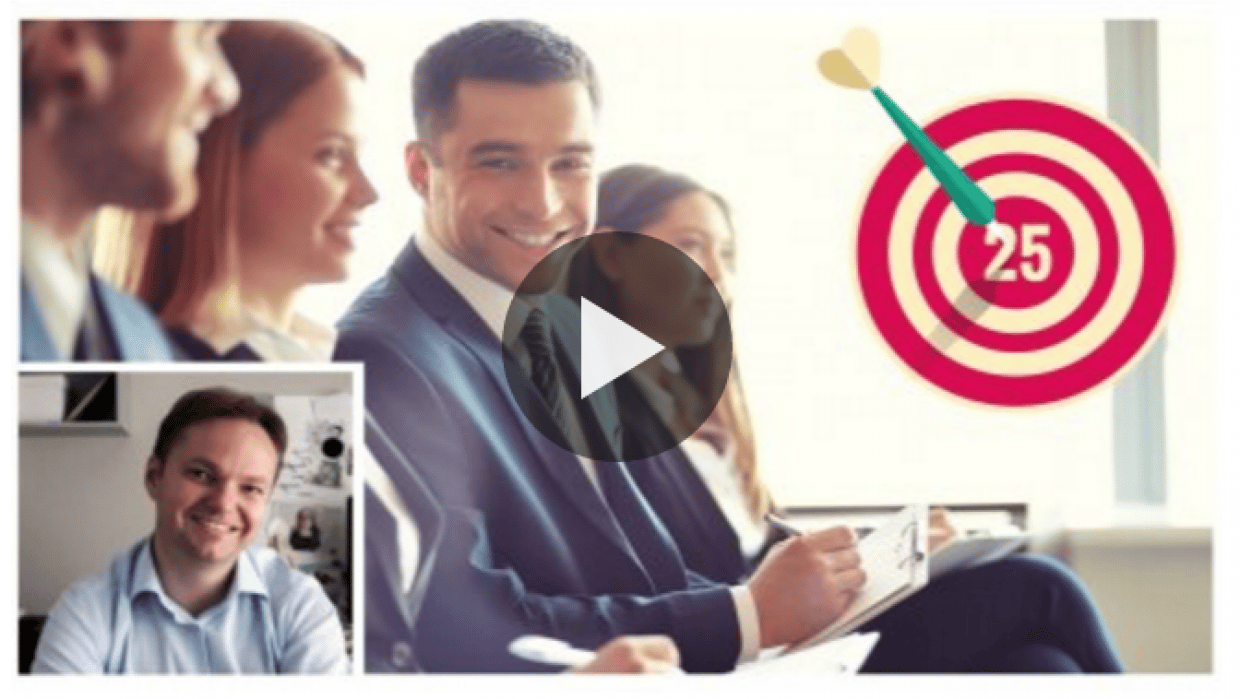 Skillshare Marketing : How I Get My First 25 Students in One Afternoon - student project