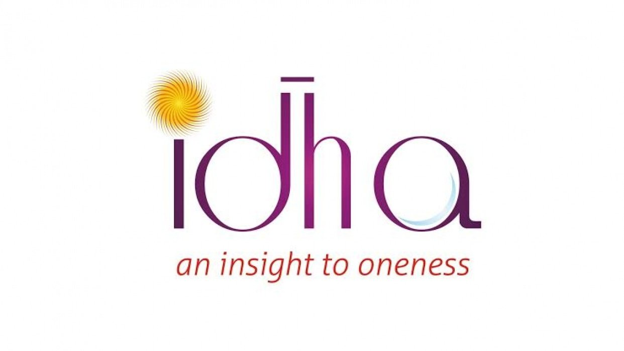 IDHA - student project