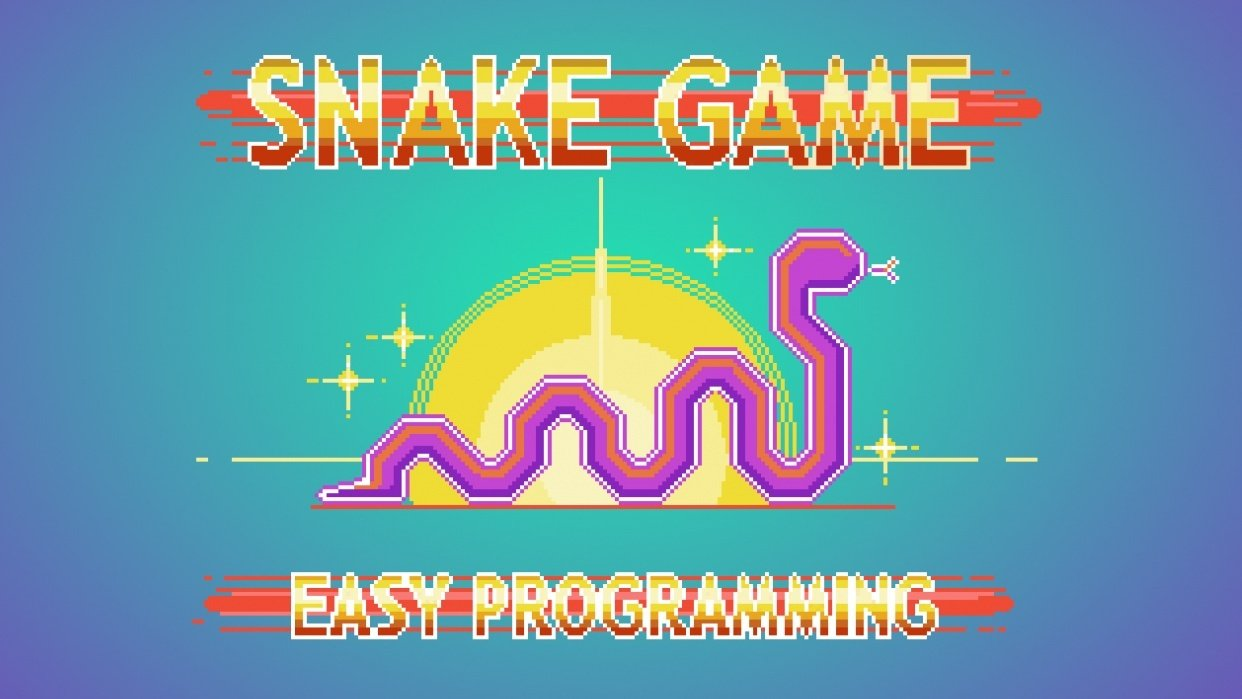 [PUBLISHED] Easy programming: create your first game on Java - student project