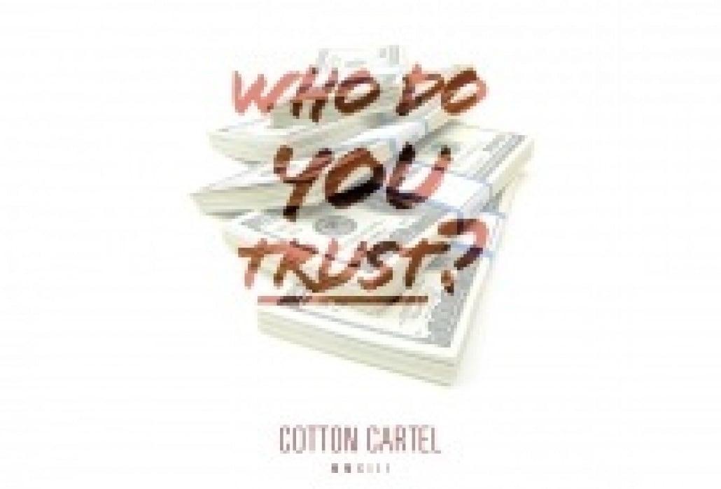 Cotton Cartel - student project