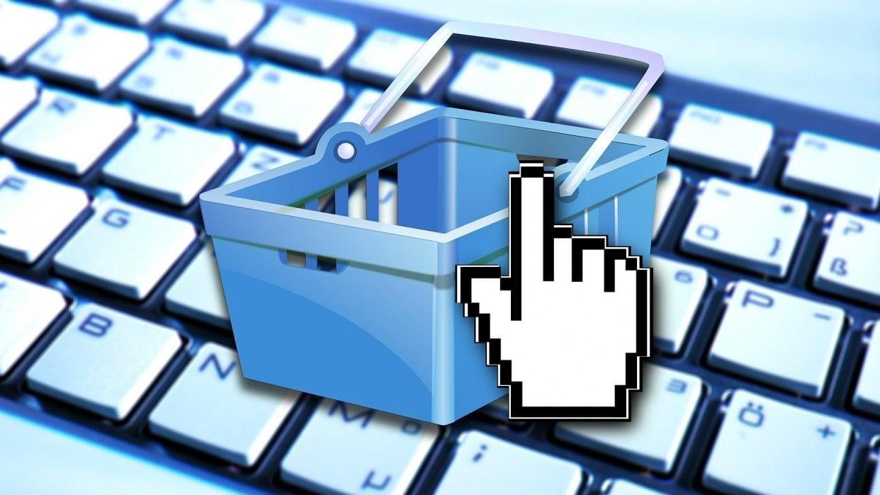 Online Teaching Business - Earn Money Teaching Online - student project