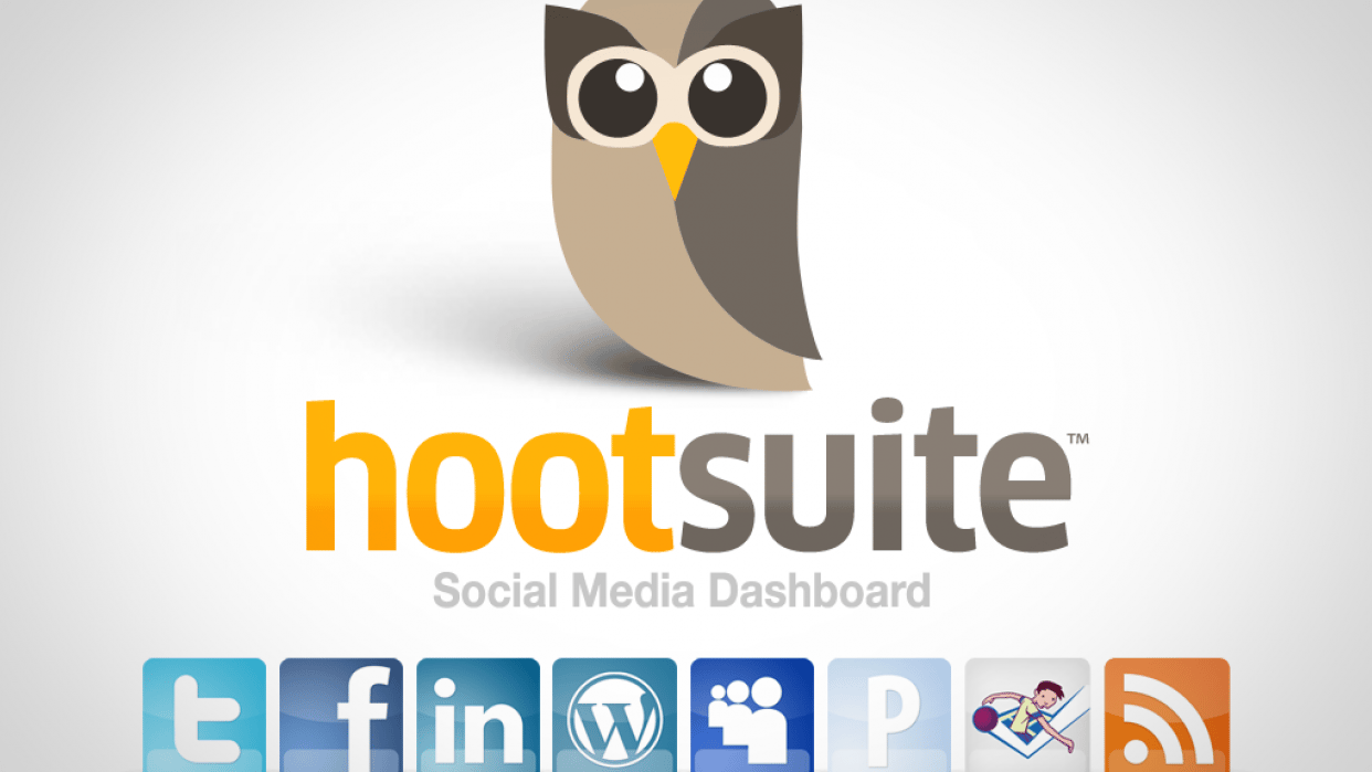 UPDATED: Useful Tips and Guides to Automate Your Social Media Marketing - student project