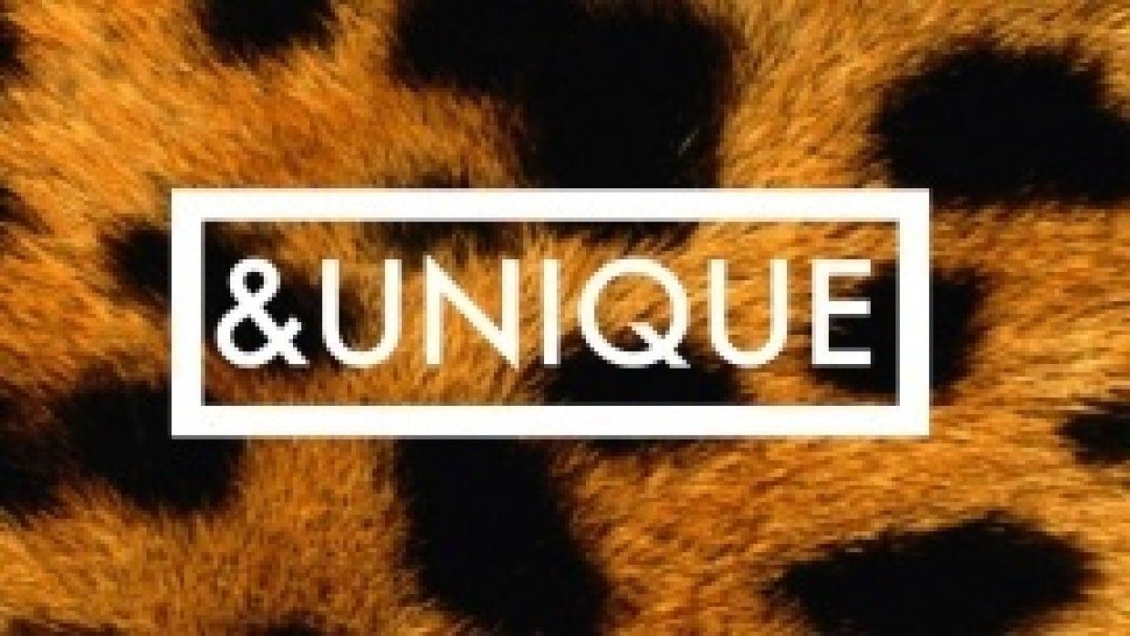 & UNIQUE - student project