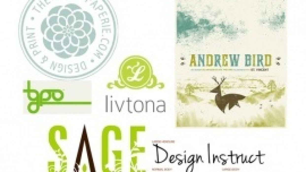 Branding ... ME! - student project