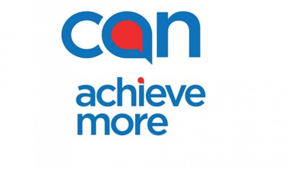 Wecome to Achieve365 from Can Achieve More - student project
