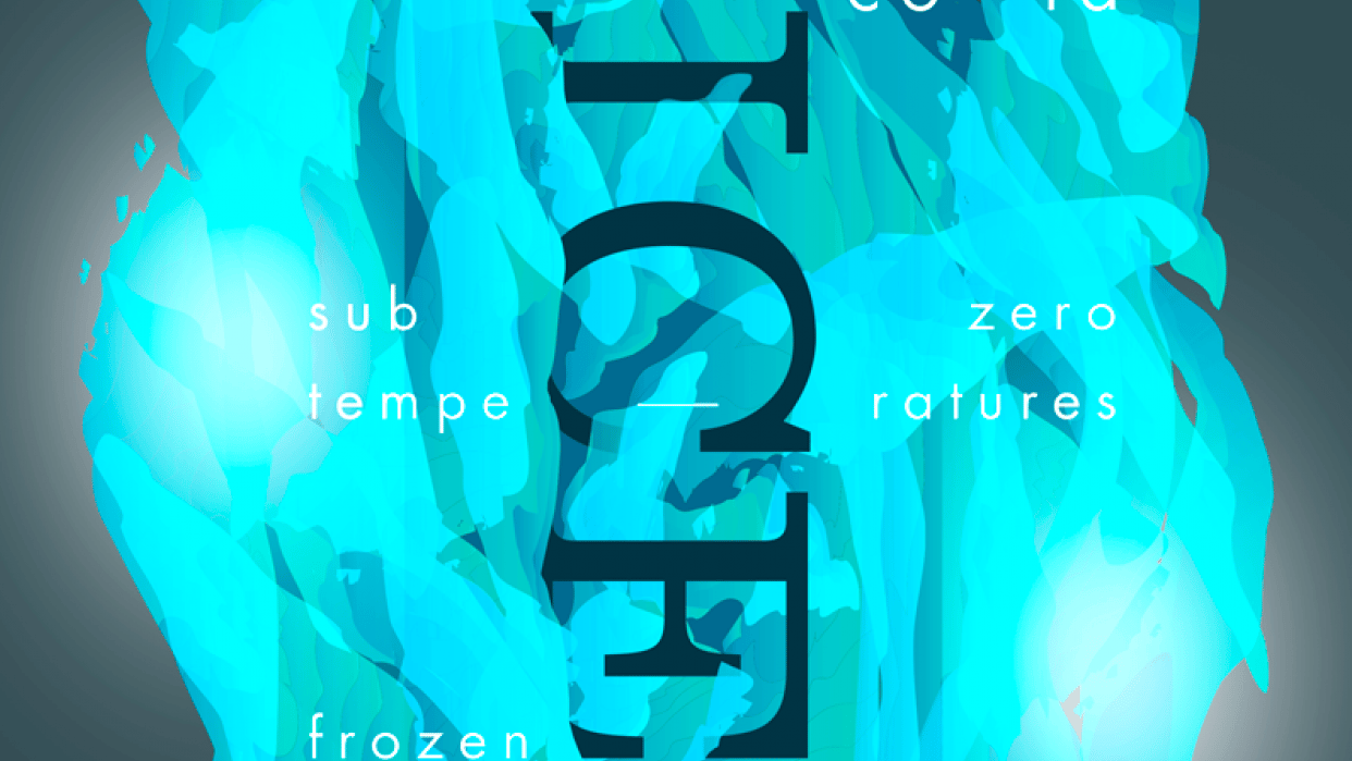 ICE - student project
