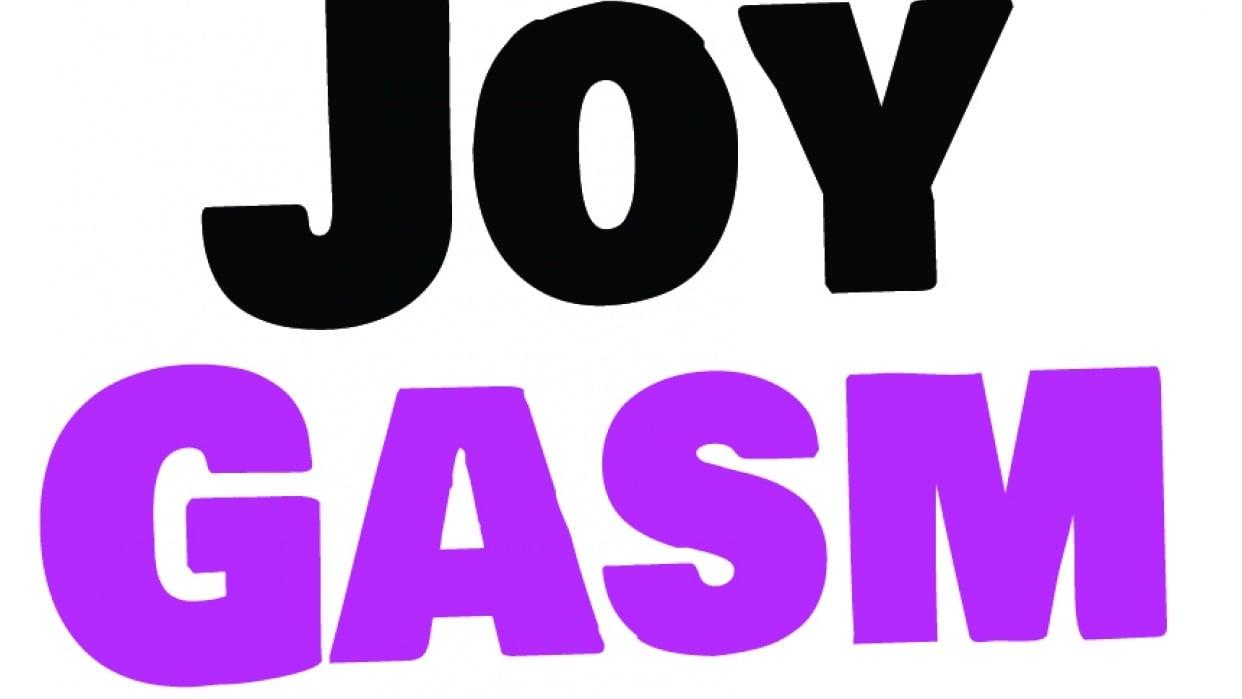 JoyGasm Introduction - student project