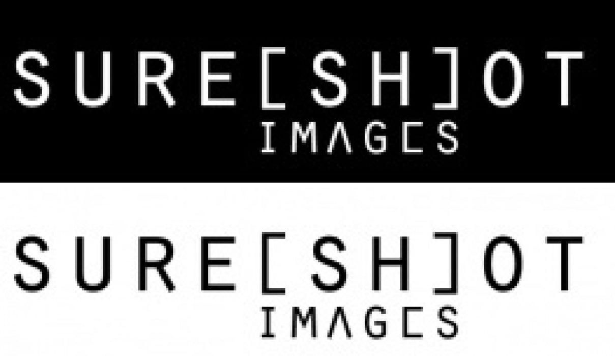 Random Logos - student project