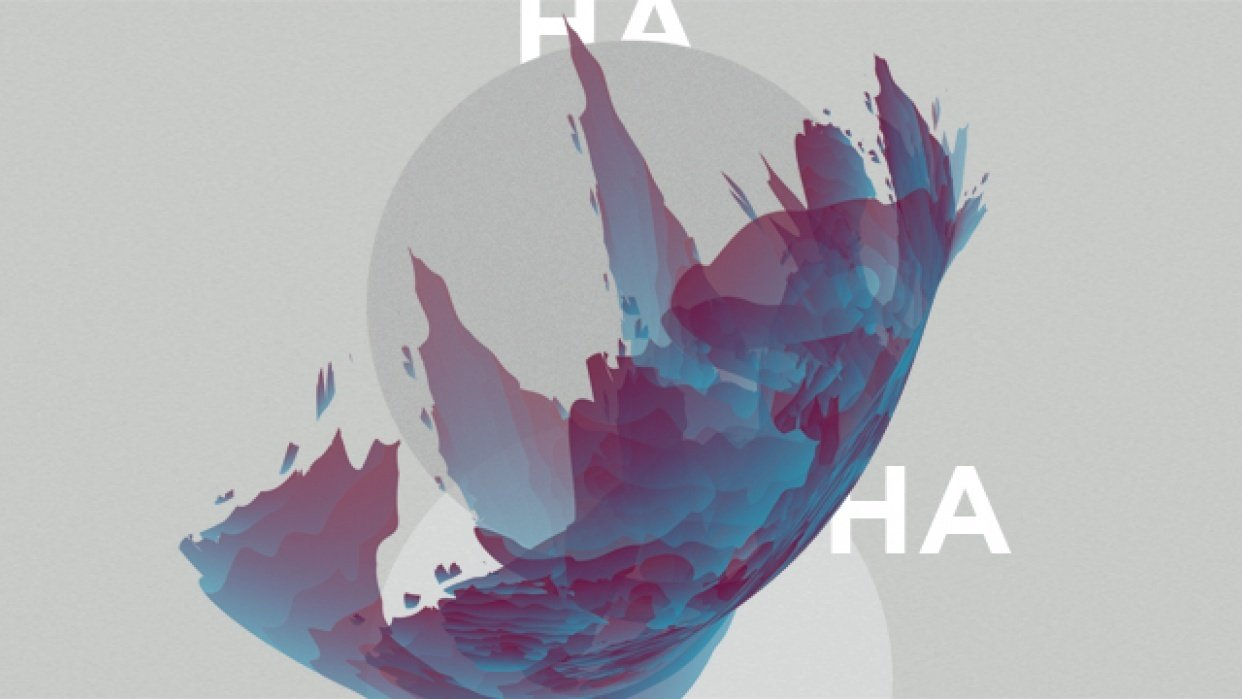 Aura - student project