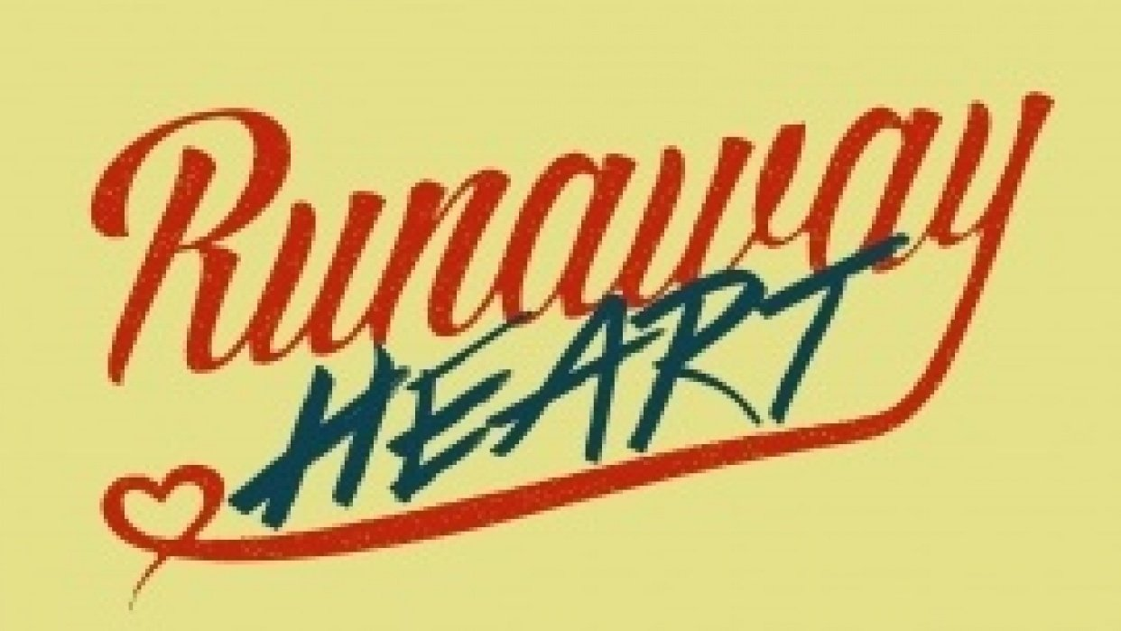Runaway Heart - student project