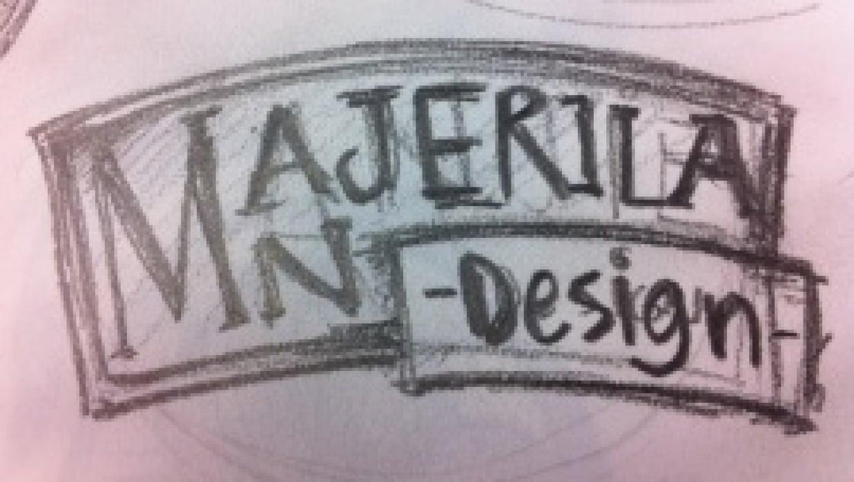 Manjerila - student project