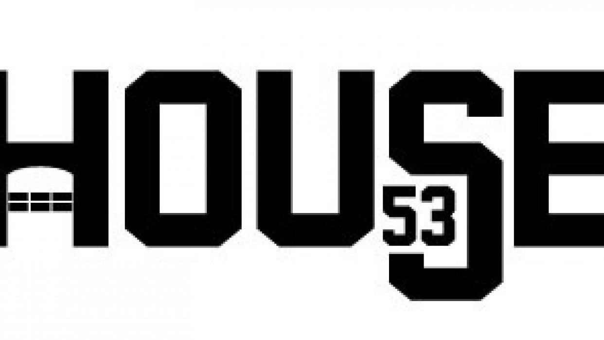 House 53 clothing - student project