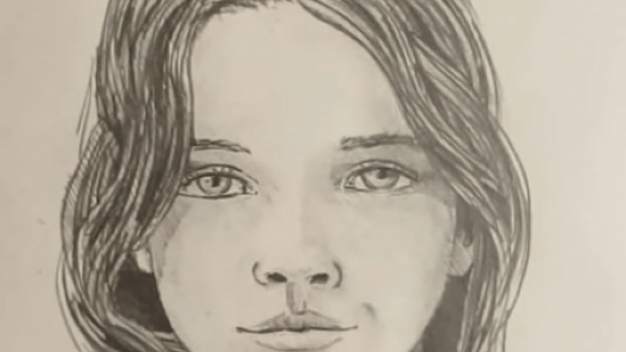 PUBLISHED -- Step by Step Guide to Draw a Female Face - student project