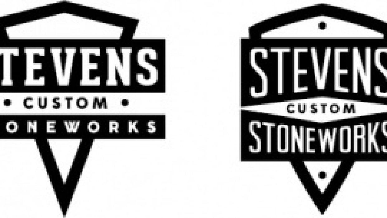 Steven Custom Stoneworks  - student project