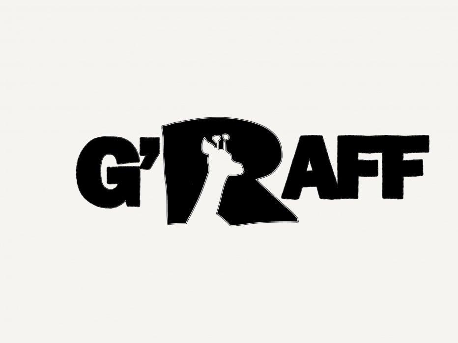 G-Raff - student project