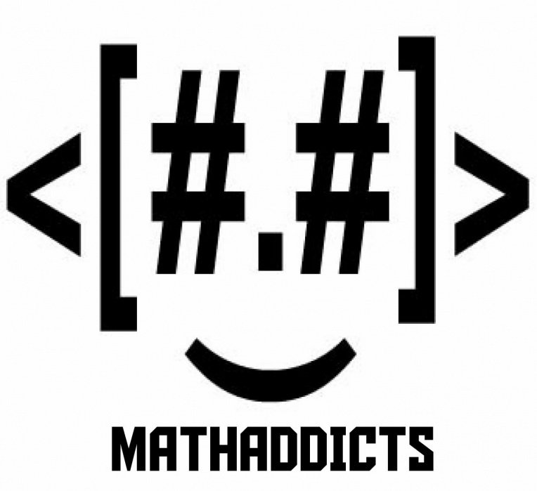 MathAddicts Thought Provoking - student project