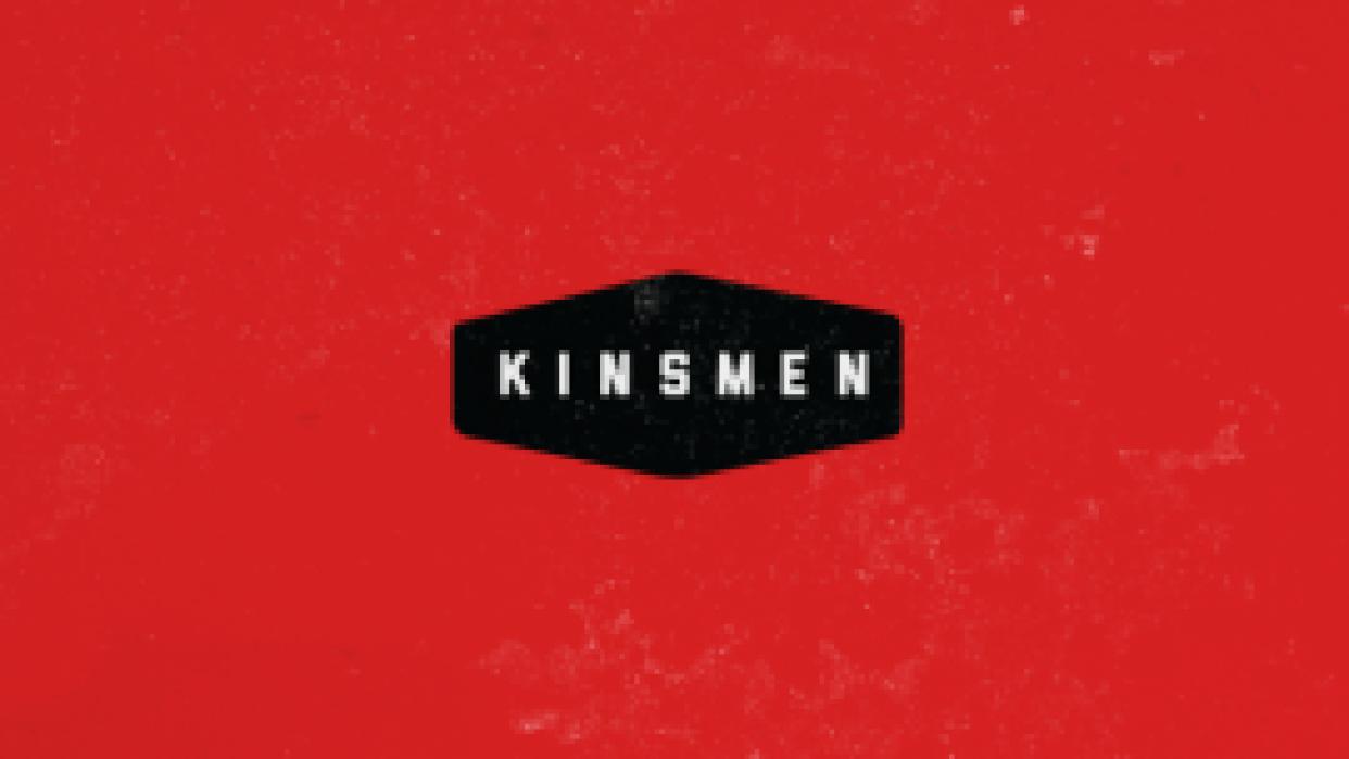 Kinsmen Club - student project