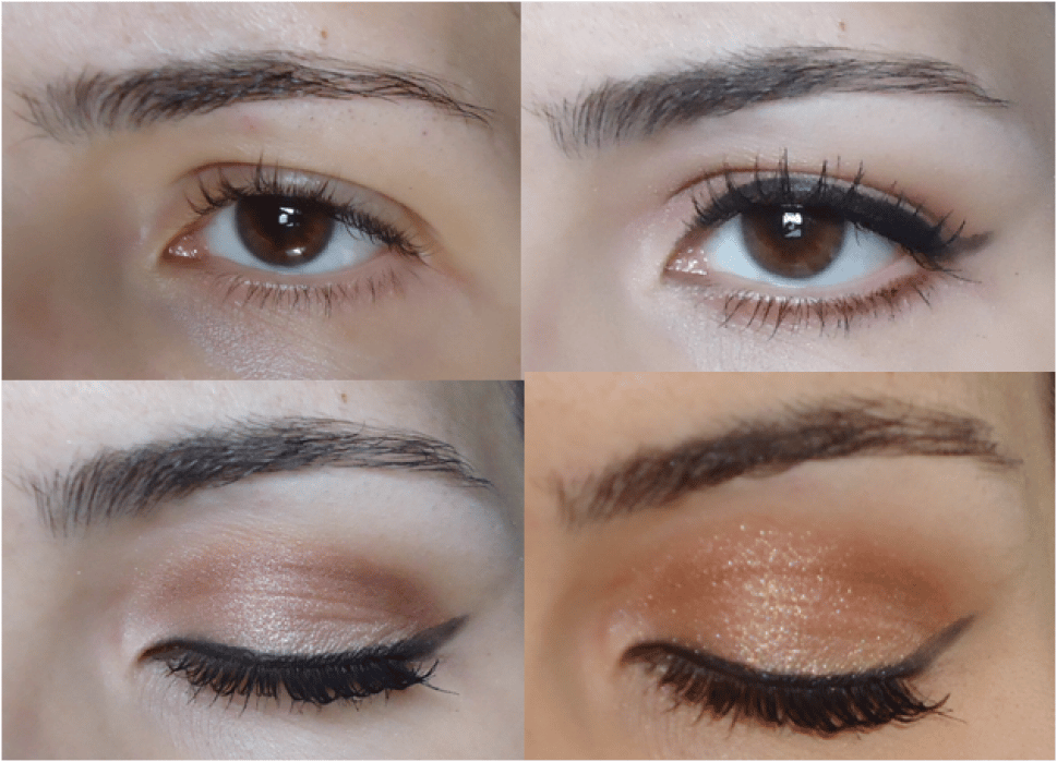 Projects: Daytime and Sultry Evening - student project